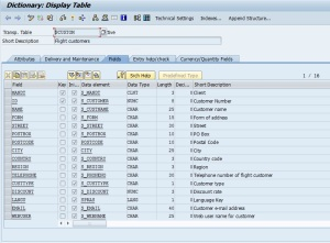 sap-data-table