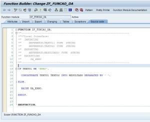 fbuilder_sourcecode