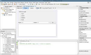 IDE_NetBeans