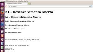 javascript001