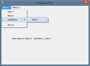 menu_programa