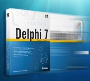 Delphi 7 - Win32