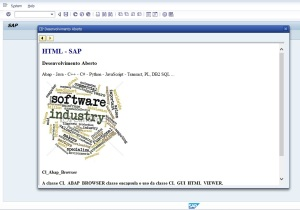 htmlbrowser