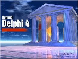 Delphi - Win32