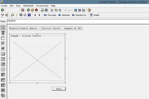 picturecontrol-design