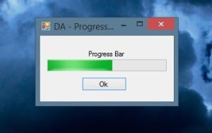progressbar