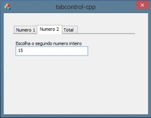 tabcontrol-programa2