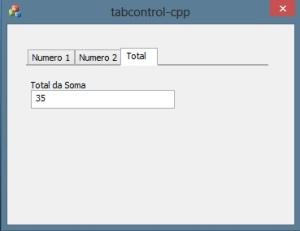 tabcontrol-programa3