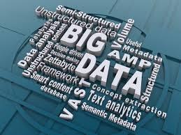 Grande Volume de Dados