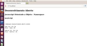 namespace-js