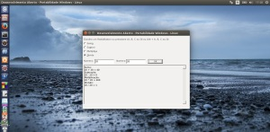C# - Portabilidade - Windows - Linux