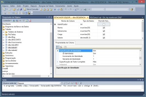 sequence-3-sql-server