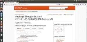 Libindicatator1