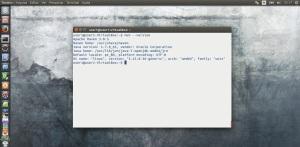 Maven - Linux - Instalação pronta