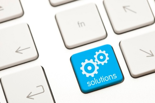Solutions_key
