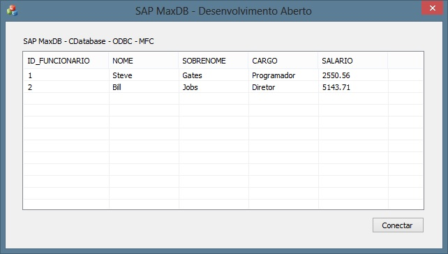 MaxDB Database Administration Version 76/77