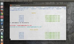 Python - Coleções