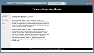 Default.html