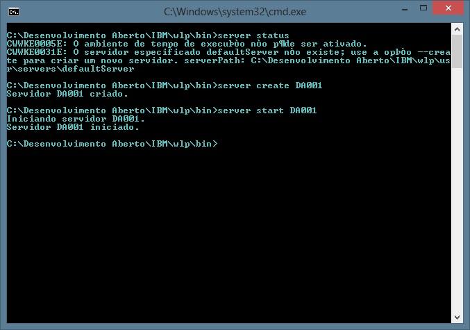 ibm websphere application server 7 for developers download