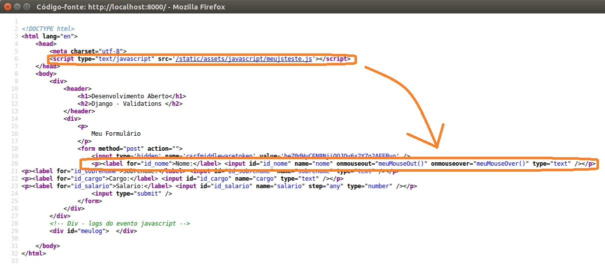 html to pdf python django