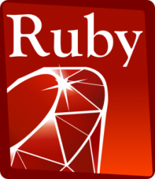 ruby-261x300