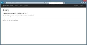 MVC - View - Viewbag