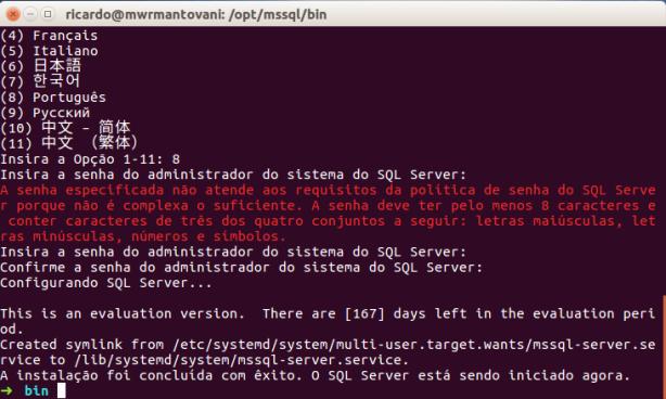 mssql-linux-install-5-senha
