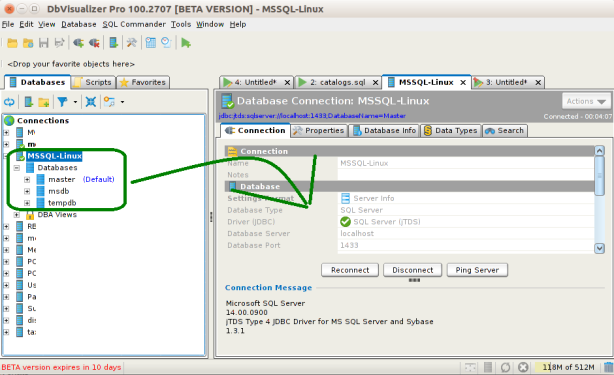 mssql-linux-install-7-conexao